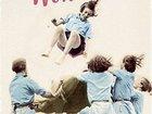 Девочки-скауты станут героинями фильма o Второй мировой войне