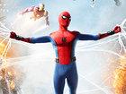 Сценаристы перезапуска «Человека-паука» займутся его сиквелом