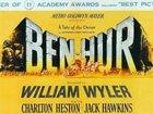 MGM готовит новую экранизацию романа «Бен-Гур»