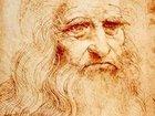 У Universal будет свой фильм про Леонардо да Винчи