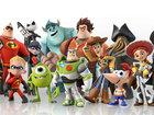 Тест: Хорошо ли вы знаете мир Pixar?