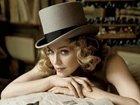 Свой первый фильм Мадонна представит на фестивале в Берлине
