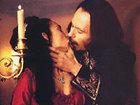 Дракула и Ко. 25 лет спустя