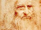 Леонардо да Винчи станет искателем приключений