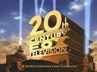 Люди-иск: 20th Century Fox против Гемини