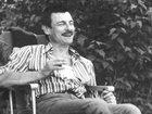 Как это смотреть: Фильмы Тарковского, самого медленного режиссера СССР