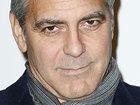 Джордж Клуни исследует темную сторону медиабизнеса