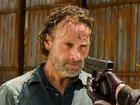 Девятый сезон «Ходячих мертвецов» станет последним для Эндрю Линкольна