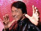 Джеки Чан возвращается к комедии у себя на родине