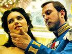 «Петергофский стимпанк»: Реакция первых зрителей на«Матильду»