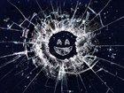 Новые серии «Черного зеркала» выйдут в декабре