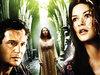 Netflix сделает сериал из «Призрака дома на холме»
