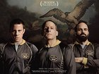 Претенденты на «Оскар» и пейзажи Крайнего Севера в формате 4K