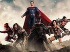 Критики о «Лиге справедливости»: Лучше, чем «Бэтмен против Супермена»