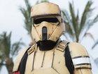 Сценарист «Американцев» стал шоураннером сериала по «Звездным войнам»