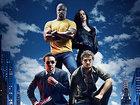 Новый постер сериала «Защитники» от Netflix и Marvel