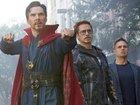 86% «свежести»: Критики о блокбастере «Мстители: Война бесконечности»