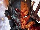 Постановщику «Рейда» предложили экранизировать комикс про антигероя DC