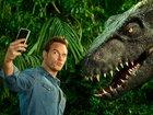 Международный бокс-офис: Динозавры не двигаются с места