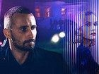 Режиссер «Логана» снимет ремейк французского триллера