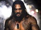 Трейлер «Аквамена»: Джейсон Момоа нехотя возглавил подводное царство