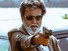 Премьерный день фильма «Кабали» сделают выходным в Индии