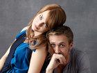 20 фильмов на День святого Валентина