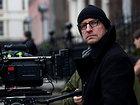 Стивен Содерберг: «Сегодня невозможно снять кино и никого не оскорбить»