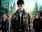 «Гарри Поттер» получил шесть «кричащих» наград