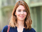 София Коппола: «Унас вдоме всегда были банки сискусственной кровью»