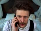 «Олеся»: Премьера короткометражки про дуэль Паля и Ефремова