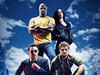 Разгадана дата выхода «Защитников» от Netflix и Marvel