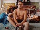 Трейлер фильма «Кислота»: Актеры «Гоголь-центра» вмолодежной драме