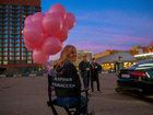 Короткие, фантастические, в такси: Итоги сценарного конкурса «Яндекс.Такси»