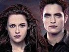 Lionsgate может продолжить «Сумерки»