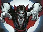 «Живой вампир» получит собственный спин-офф во вселенной Человека-паука