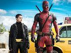 От «Аватара» до «Дэдпула»: Режиссеры выбрали лучшие фильмы XXI века