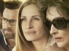 Команда мечты: Фильмы со звездными актерскими составами