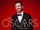 Появился официальный постер 89-й церемонии вручения премии «Оскар»