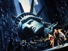 Роберт Родригес снимет ремейк «Побега из Нью-Йорка»