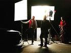 Кинопрофессии: Чем занимаются насъемках фильмов гаферы?