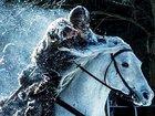 «Викинг», «Воин» и другие фильмы, которые поддержит государство