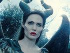 Анджелина Джоли пообещала по-настоящему сильный сиквел «Малефисенты»