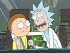 Создатель «Рика и Морти» объяснил задержку третьего сезона
