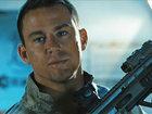 Paramount создаcт киновселенную по мотивам игрушек Hasbro