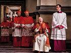 Pontifex Maximus: 14самых оригинальных римских пап вкино