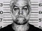 Netflix объявил дату релиза 2-го сезона сериала «Создавая убийцу»