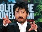 Такаши Шимицу набирает актеров для нового хоррора