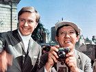 «Нетли лишнего билетика?»: Как смотрели кино вСоветском Союзе