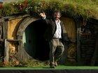 Премьера фильма «Хоббит: Нежданное путешествие» в Новой Зеландии